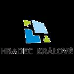 5 hk-logo-970x970